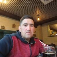 данил, 37 лет, Лев, Набережные Челны