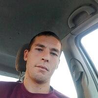 TEMUR, 35 лет, Телец, Краснодар