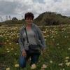 мария, 63, г.Lousa