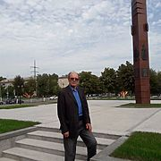 Viktor 71 год (Рак) Серпухов