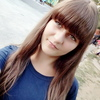 Виктория, 16, г.Одесса