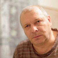 сергей, 57 лет, Козерог, Зеленогорск (Красноярский край)