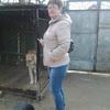 Ирина, 56, г.Каменск-Шахтинский
