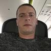 Aleksey, 40, Rudniy