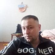 Станислав, 30, г.Асино