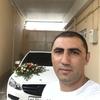 igbal, 37, г.Баку
