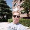 Vasil, 40, Madrid