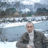 janos, 45, г.Берегово