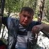 Aleksey, 34, Inozemtsevo