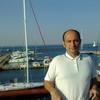 Андрей, 54, г.Павлоград