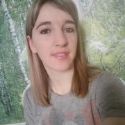 Snezhana 23 года (Козерог) на сайте знакомств Николаева