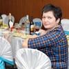 Вера, 38, г.Иркутск