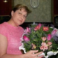 Татьяна, 58 лет, Козерог, Милан