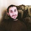 Руслан, 30, г.Невинномысск