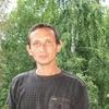 Сергей, 44, г.Красноярск