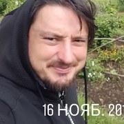 Вячеслав 30 Цюрих