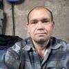 хусниддин, 40, г.Алматы́