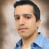 Jorge, 34, г.Богота