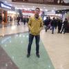 ernar, 21, г.Талдыкорган