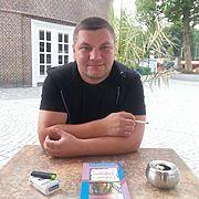 Алексей 44 года (Телец) Долгопрудный