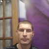 Андрей, 32, г.Фокино