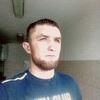 Денис, 32, г.Знаменка