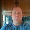Виктор, 46, г.Раменское