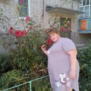 Анечка, 29, г.Ростов-на-Дону