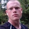 Дмитрий, 19, г.Луга