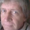 Михаил, 57, г.Луганск