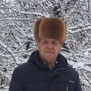 Моби Драйв 61 Первомайск