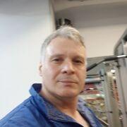 Роман, 50, г.Истра
