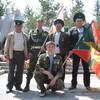 Олег Орлов, 49, г.Куйбышев (Новосибирская обл.)