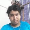 Subha Prodhan, 30, г.Дели