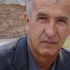Kулжон, 63, г.Усмат