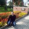 Василий, 38, г.Великий Новгород (Новгород)