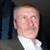 anatoli, 58, г.Гродно