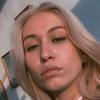 Irina Popova, 18, г.Киров