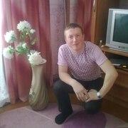 Дима Кашицев, 30, г.Галич
