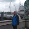 Serghei, 31, London
