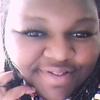 ondrayia, 20, Richardson