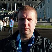 Alexey 38 Санкт-Петербург