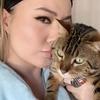 Emily, 36, г.Фрайбург-в-Брайсгау