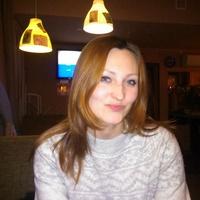 Марина, 38 лет, Рыбы, Москва