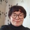 Елена, 52, г.Самара
