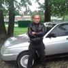 Евгений 44, 41, г.Кострома