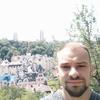 Влад, 28, г.Киев