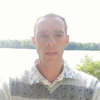 Руслан, 41 год, Весы, Киев