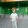 Юрий, 47, г.Славянск