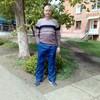 алексей, 54, г.Магнитогорск